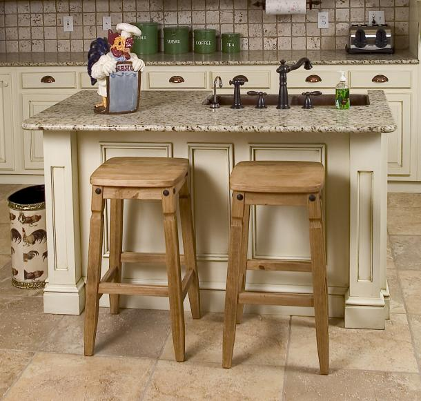 Custom Kitchen Cabinet Accessories: Custom Cabinets- Georgia On Your Lot Builders