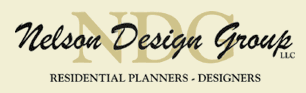 Nelson Design Group